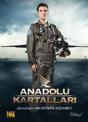 ANADOLU KARTALLARI GELÝYOR