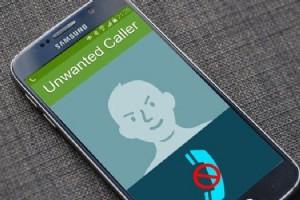 ANDROÝD TELEFONLARDA ÝSTENMEYEN NUMARALARI ENGELLEYÝN