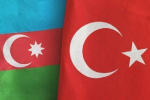 AZERBAYCAN VE TÜRKÝYE ARASINDA KÝMLÝKLE SEYAHAT 1 NÝSAN'DAN ÝTÝBAREN BAÞLIYOR