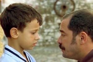 """IMDB'NÝN  EN ÝYÝ 100 FÝLMÝ ARASINDA ÝLK TÜRK FÝLMÝ: """"BABAM VE OÐLUM"""""""