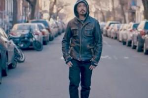 PHILADELPHIA'DAN TÜRKÝYE'YE BÝR TÜRKÇE POP - ROCK GRUBU: BARAKKA