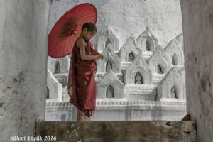 FOTOÐRAF SANATÇISI BÜLENT KÜÇÜK, BELGESEL FOTOÐRAF SÖYLEÞÝSÝ ÝLE AYSU KUÞÝN & LE MONDE D'AYSU SANAT ATÖLYESÝ'NDE