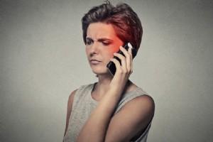 CEP TELEFONU KULLANANLAR DÝKKAT! BTK UYARDI