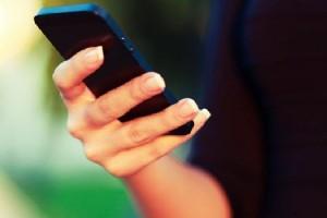 1 NÝSAN'DAN ÝTÝBAREN TÜRKÝYE'DE CEP TELEFONU VE TABLET EKRANLARINDA BAKIN NE YAZACAK