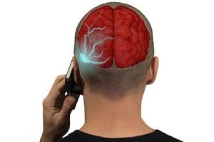 10 YILDIR CEP TELEFONU KULLANANLARA KÖTÜ HABER! CEP TELEFONUNU KULLANDIÐINIZ TARAFTA TÜMÖR OLUÞUYOR