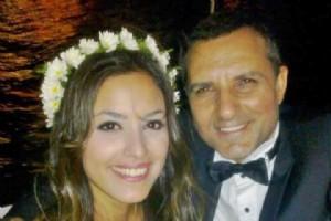 RAFET EL ROMAN& CEREN KAPLAKARSLAN'DAN BASIN  A�IKLAMASI