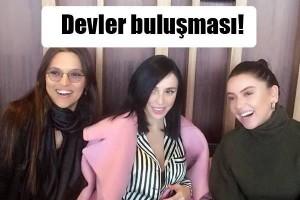 DEMET AKALIN DUYURDU