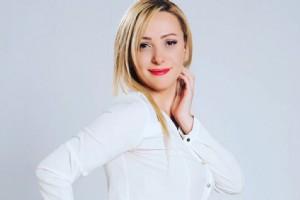DEN�Z TUNCA BULGAR�STAN'I T�RK�YE'YE GET�RD�