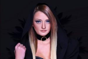 SELDA BAÐCAN'NIN YALAN DÜNYASI DJ ECE TOPRAK'A EMANET