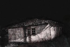 RESSAM EMRE ÇALIÞ'IN '40 YILLIK HUSUMET' SERGÝSÝ GALLERY ART&LÝFE'DA...