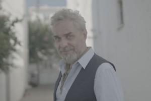 ERDAL ÇELÝK 'VE HAYATIMDA' ÝLE GERÝ DÖNDÜ