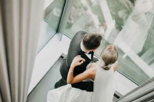 EVLÝLÝK HAZIRLIKLARI FESTÝVALÝ WEDDING SHOW 2020 ÇANAKKALE'DE
