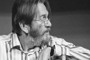 FERHAN ÞENSOY'DAN 'MESULÝYETÝMÝZ VAR' ÇIKIÞI! ''EÐÝLÝP, BÜKÜLME DEVRÝNDE DEÐÝLÝZ...''