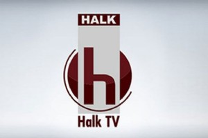 HALK TV SATILDI