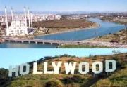 ?HOLLYWOOD? ÞOKTA!.. ?HOLLY-ADANA? GELÝYOR!..