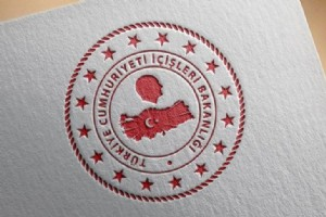 ÝÇÝÞLERÝ BAKANLIÐII'NDAN 81 ÝLE COVÝD-19 GENELGESÝ