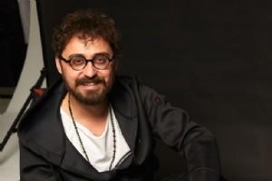ÝLÝA ÖZKAN'DAN ÝLK DÝJÝTAL EP ''YORMA''
