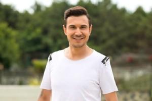 ÝNANÇ KARADUMAN'DAN MAXÝ SÝNGLE ''SENDEN ÝBARET''