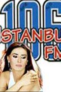11. ÝSTANBUL FM ALTIN ÖDÜLLERÝ SAHÝPLERÝNÝ BULDU