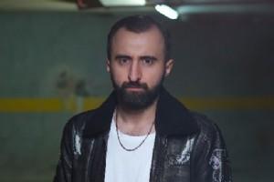 KAHRAMAN DENÝZ DÝSTOPYASININ KAPILARINI ''TUZAKLARA DÜÞTÜM'' ÝLE ARALIYOR!