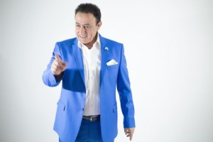 """LO BY MAHMUT TUNCER"" GELÝYOR"