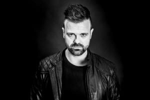 NOIR BABYLON'DA DJ SETÝNÝN BAÞINA GEÇECEK