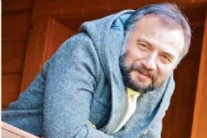 OKTAY KAYNARCA, BEN 'GEZ� HATAYDI' LAFINI ETMED�M B�RADER