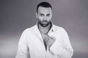 OZAN KAYA 'REKABET'E HAZIR