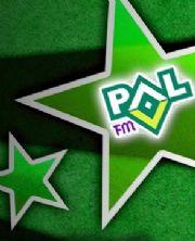 """PAL FM """"2011?ÝN EN ÝYÝLERÝ""""NÝ SEÇÝYOR!"""