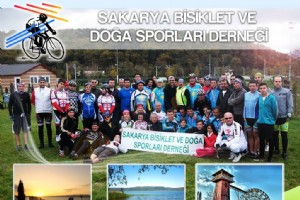 SAPANCA DO�A VE TUR�ZM FEST�VAL�'NE HAZIRLANIYOR