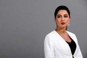 """SEMRA KAYGUN'DAN """"LÂL MEKTUPLAR"""""""