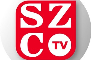 SÖZCÜ TV YOUTUBE'DA YAYINA BAÞLADI