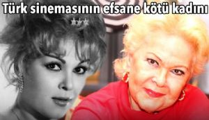 SUZAN AVCI: 'ESMER METRES OLMAZ' DEDÝLER, SARIÞIN OLDUM