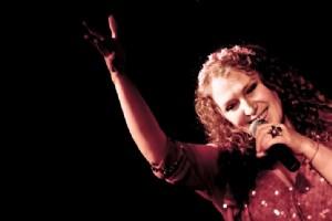 SUZAN KARDE�'LE HIDIRELLEZ CO�KUSU! BAHARIN M�JDEC�S� HIDIRELLEZ SUZAN KARDE�'LE G�ZEL