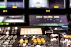 3 HATAYA TV KAPATMA