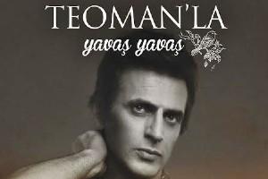 """TEOMAN """"YAVA� YAVA� 2015"""" TURNES�NE HIZLA DEVAM ED�YOR!"""