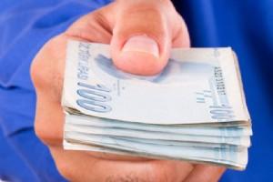 KREDÝ ÇEKECEKLER DÝKKAT! BANKALAR KREDÝ FAÝZLERÝNÝ TEKER TEKER DÜÞÜRÜYOR