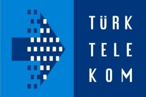 BTK'DAN TÜRK TELEKOM'A ÇEKMÝYOR UYARISI!