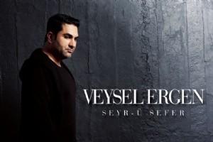 VEYSEL ERGEN'LE YEN�DEN: SEYR-� SEFER