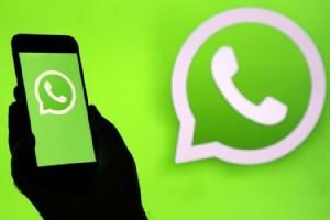 WHATSAPP'IN ÇALIÞMAYACAÐI TELEFONLAR BELLÝ OLDU