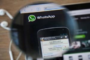 WHATSAPP YILBAÞINDAN SONRA O TELEFONLARDA KULLANILAMAYACAK