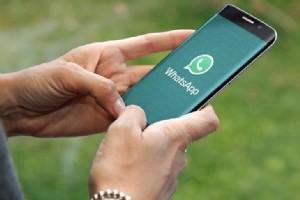 BÝRKAÇ GÜN SONRA BU TELEFONLAR WHATSAPP KULLANAMAYACAK