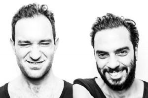 NÝSAN'DA DÜNYACA ÜNLÜ DJ'LER BURN ENERGY DRÝNK SPONSORLUÐUNDA ÝSTANBUL'DA!