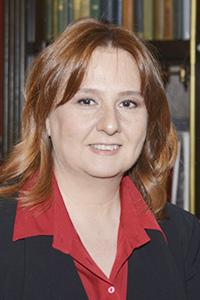 H. Iþýn Özdemir