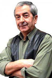Mustafa Holoðlu
