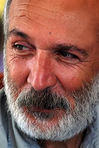 Osman Demirbað
